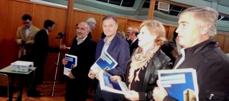 candidatos-firmaron-acta-agenda-del-gobernador