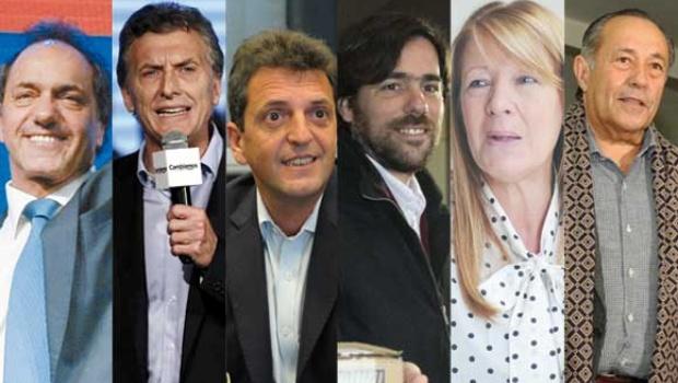 candidatos-octubre.jpg_1328648940