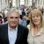Conociendo a los candidatos a Gobernador por la Pcia. de Bs. As.: Jaime Linares