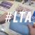 El 25 de octubre: #LTA