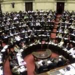 El Congreso, escenario de acuerdos y alianzas