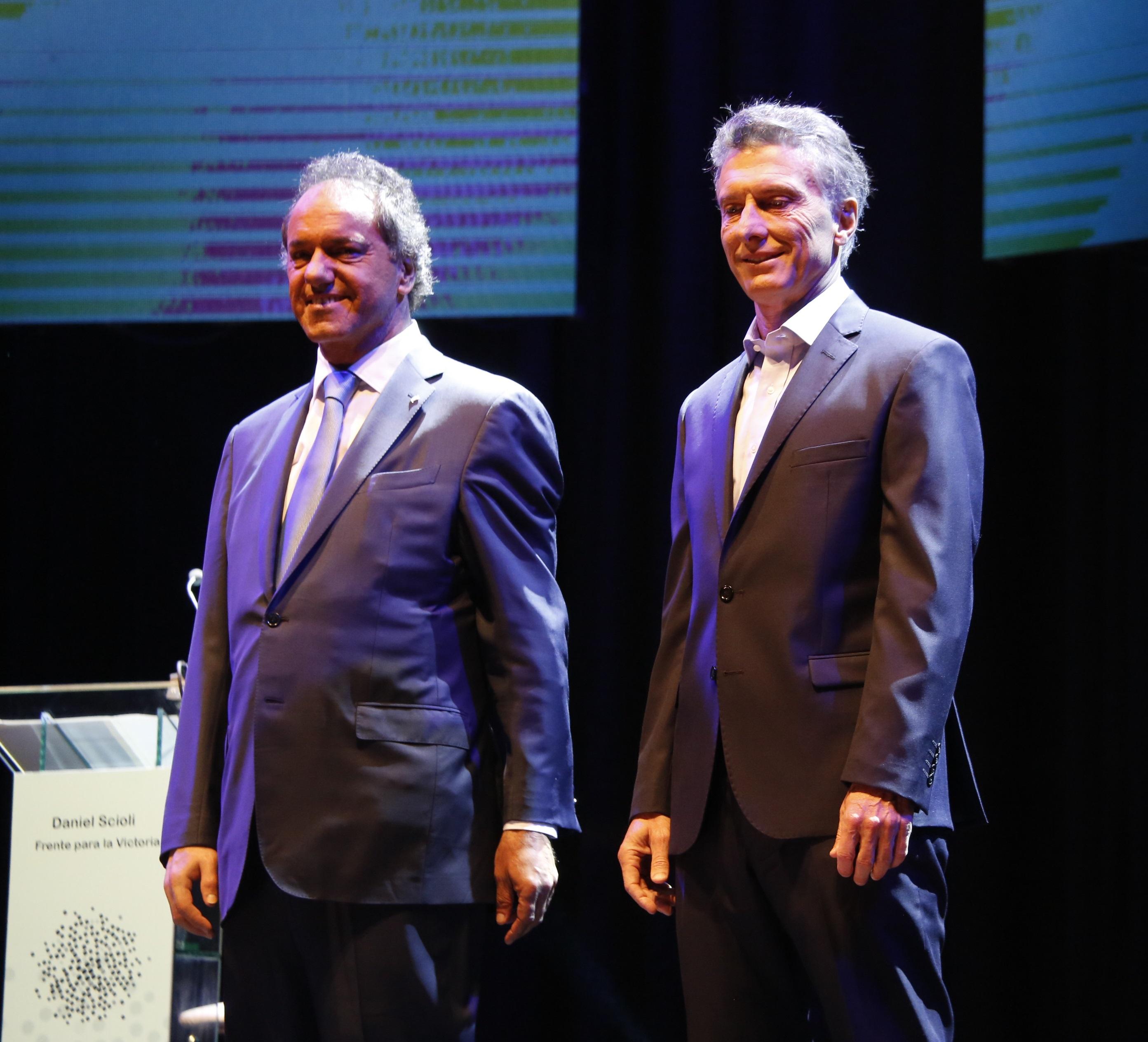 Argentina Debate_1