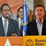 2 Candidatos a Presidente: Boletas, Biografías, Redes Sociales, Spots de Campaña, Propuestas y más