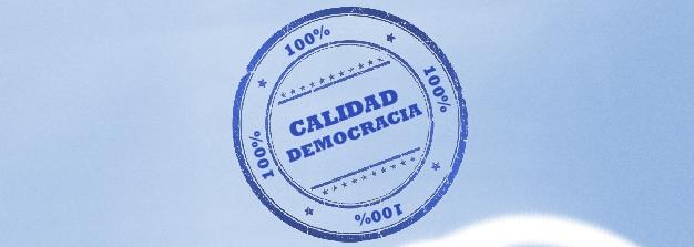 calidad_democratica