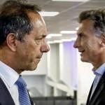 Segunda Vuelta: El Debate Presidencial