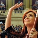 Sobre la posible modificación del traspaso presidencial