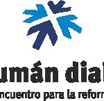 Crónica de una reforma anunciada