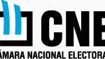 En febrero inicia la discusión de la reforma electoral