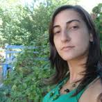 Paula Clerici