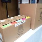 Santa Fe avala la reforma electoral nacional