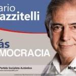 """Mazzitelli: """"En 2017 se podrá implementar la BUE"""""""