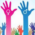 Claves de una reforma electoral con perspectiva de género