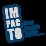 Evento: IMPACTO, jóvenes repensando la política. 16/6