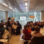 Dialogando BA: debate sobre la autoridad electoral porteña