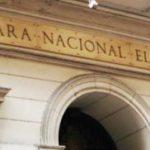 Una administración electoral autónoma y una justicia electoral con recursos