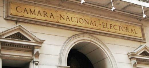 camara-nacional-electoral