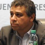 """Sergio Abrevaya: """"PASO optativas para los partidos que lleven lista única"""""""