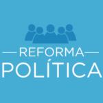 Analizando el proyecto de reforma electoral nacional