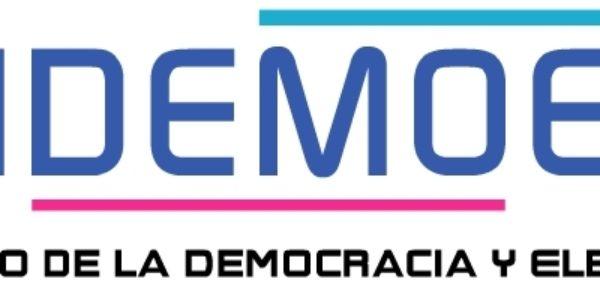 Aportes a la Reforma Electoral desde una mirada ciudadana