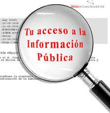 info-publica