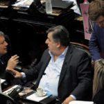 Diputados aprobaron la reforma política impulsada por Macri