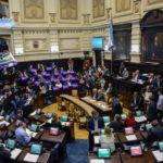 Buenos Aires ya cuenta con una ley de paridad de género