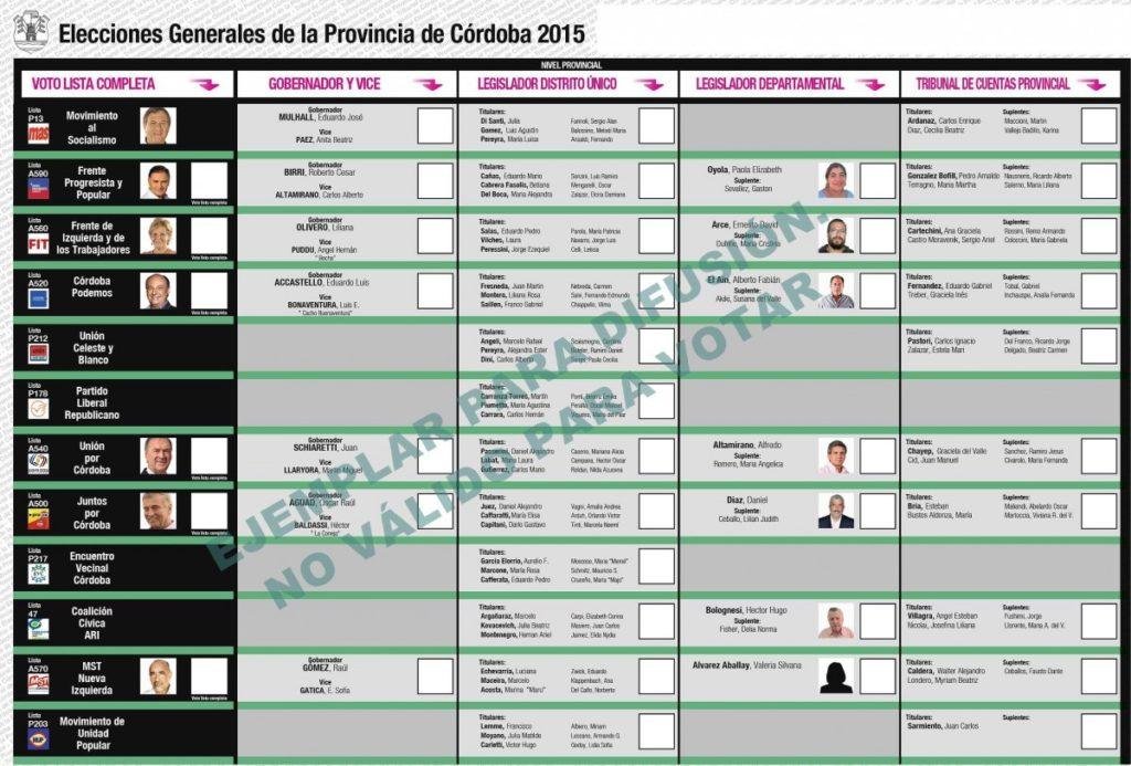 boleta-votacioncordoba-2015