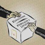 2016, Año de Reformas Electorales