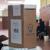 La Pampa, un laboratorio para proyectar el 2019