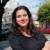"""Manuela Fernández Roa: """"Hoy la inclusión digital es fundamental"""""""