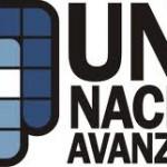 Alejandro Rodríguez – Una Nación Avanzada