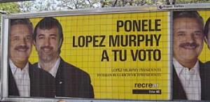 lopez murphy 2007