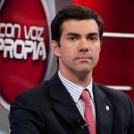 Elecciones en Salta: Urtubey es reelecto gobernador