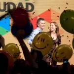 Resultados: elecciones porteñas 2011
