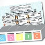 Elecciones en Santa Fe: modificaciones en el sistema de Boleta Única