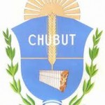 Listas de Diputados de la provincia de Chubut