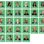 #VotoJóven: ¿Quien está a favor?¿Quien está en contra?