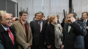 Margarita-Stolbizer-Alfonsin-Progresista-Bionaerense_CLAIMA20130624_0199_17