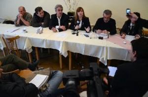 Ag Cipo Propuesta de candidatos para el Frente Progresista - Frank (5