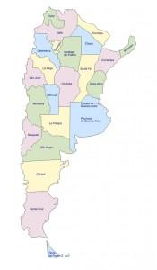 3-argentina_politico_nombres_colores