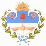 Guía electoral: Jujuy