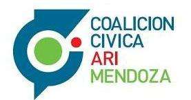 coalicion civica mendoza