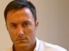 Mendoza: Luis Petri y sus opiniones sobre la inseguridad