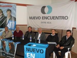 Nuevo-Encuentro-300x225