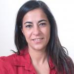 Jujuy: Arriba Jujuy vuelve al origen e integra lista del FPV