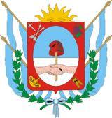 catamarca1