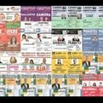 Ciudad de Buenos Aires: Todos los Candidatos y sus Propuestas