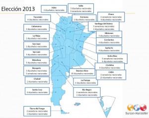 elecciones-2013