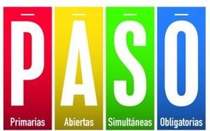 Cuántos electores votarán en las Elecciones Primarias? – Argentina  Elections – Elecciones Argentinas