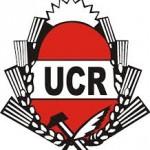 Jujuy: UCR no tendrá internas para diputados provinciales